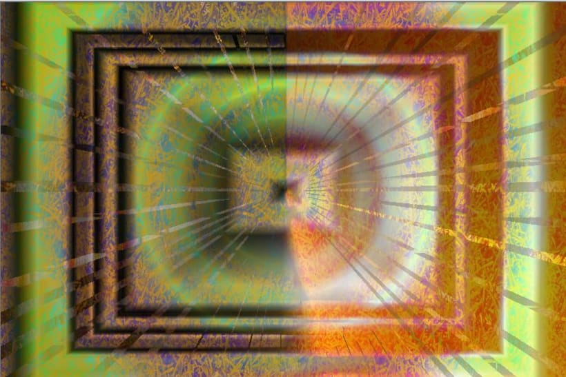 Digital: edición de imagen y creatividad en píxeles 13