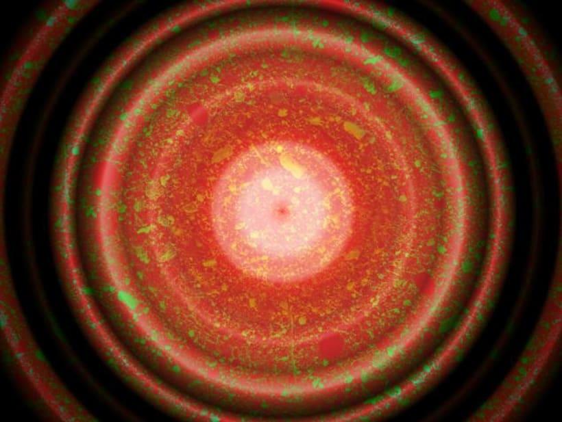 Digital: edición de imagen y creatividad en píxeles 12