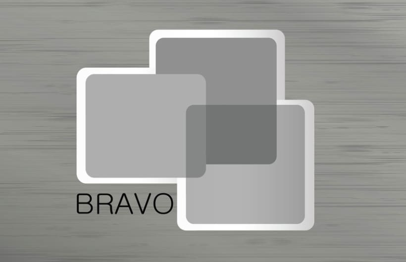 Bravo -1