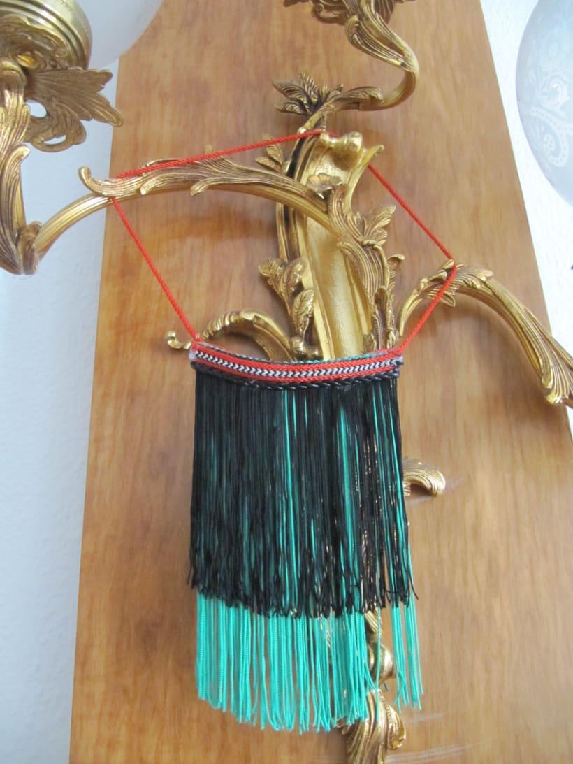 Necklaces ' Edge 3