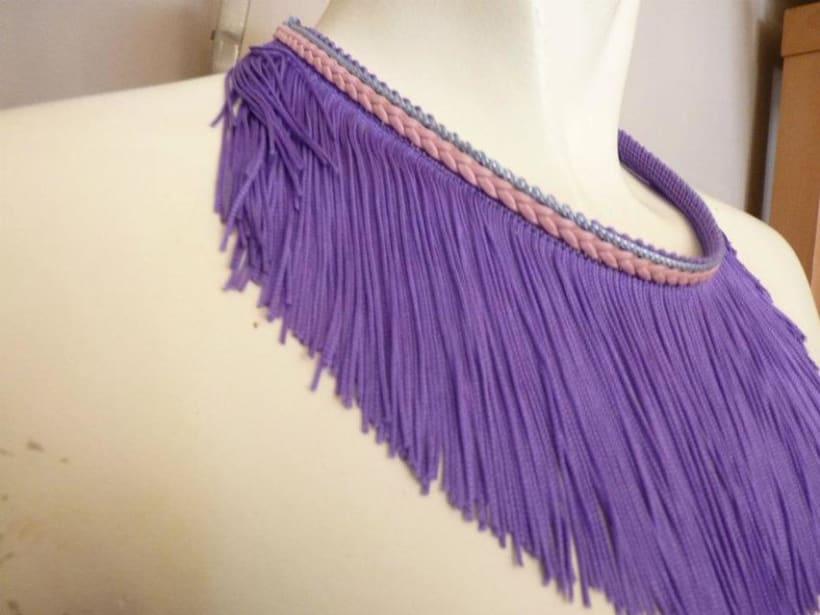 Necklaces ' Edge 4