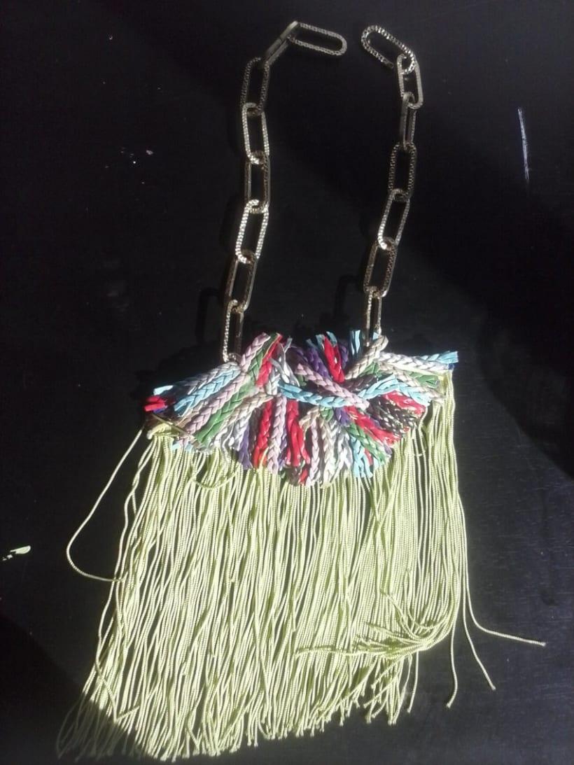 Necklaces ' Edge 11