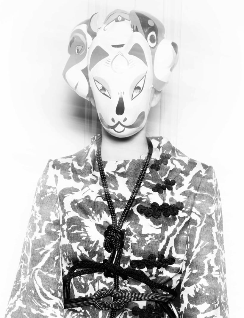 Colección Moda 5