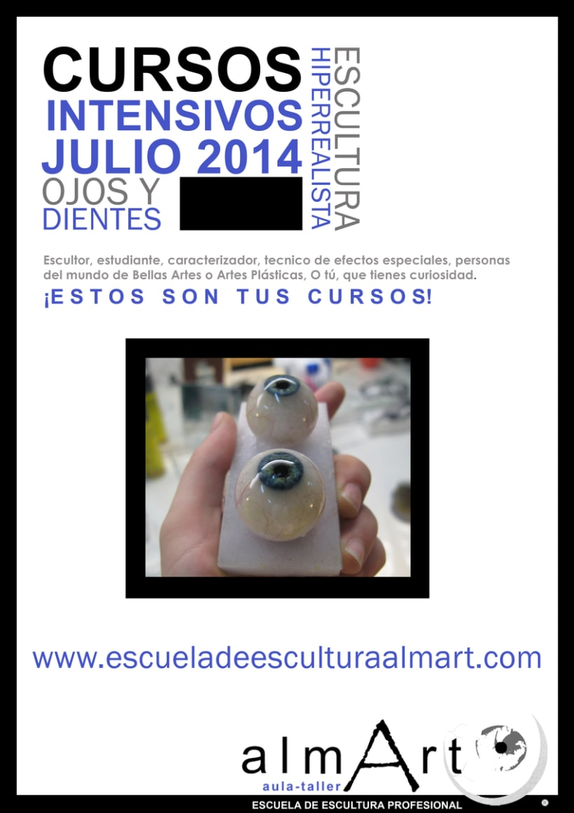 Cursos Intensivos Julio 2014 4