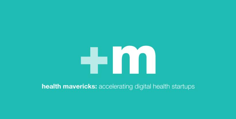 Health Mavericks 3