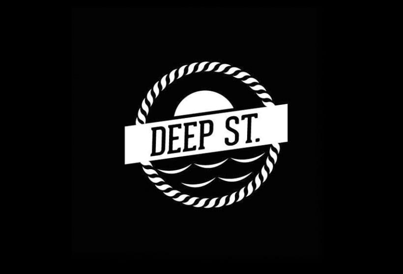 Deep St 1
