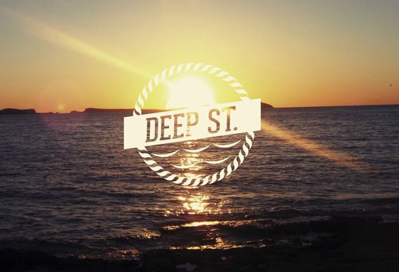 Deep St 2
