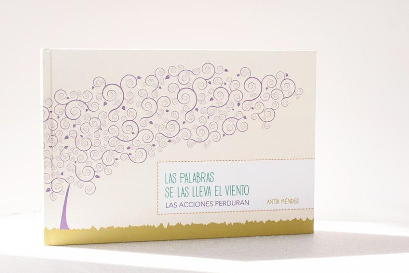 Diseño de Producto: Colección Requetecrea 9