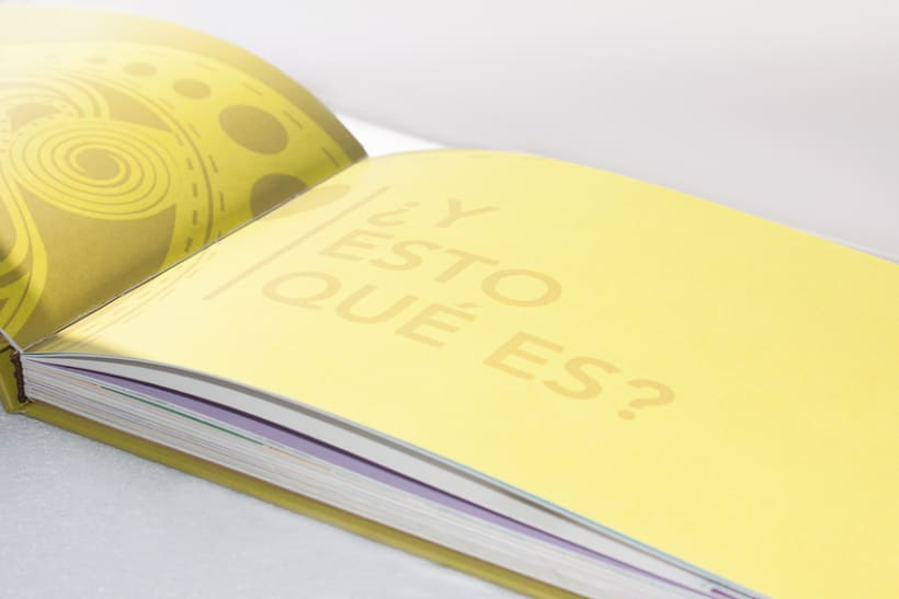 Diseño de Producto: Colección Requetecrea 11