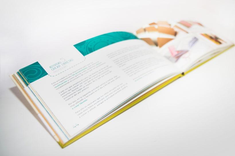 Diseño de Producto: Colección Requetecrea 12