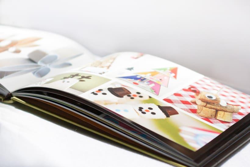 Diseño de Producto: Colección Requetecrea 13