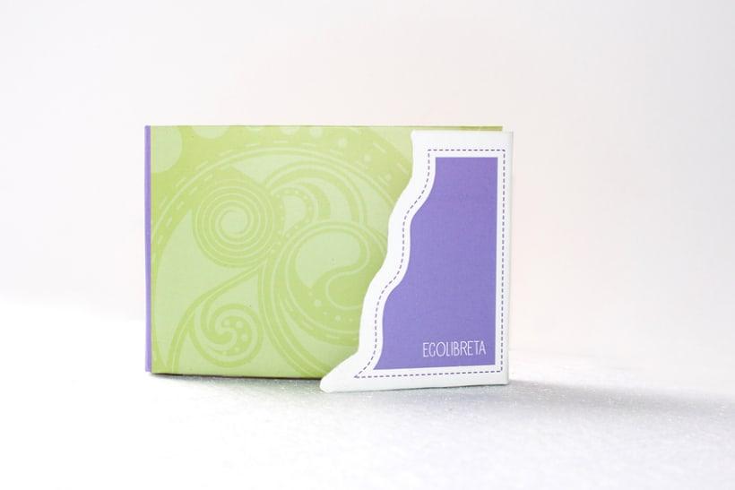 Diseño de Producto: Colección Requetecrea 14