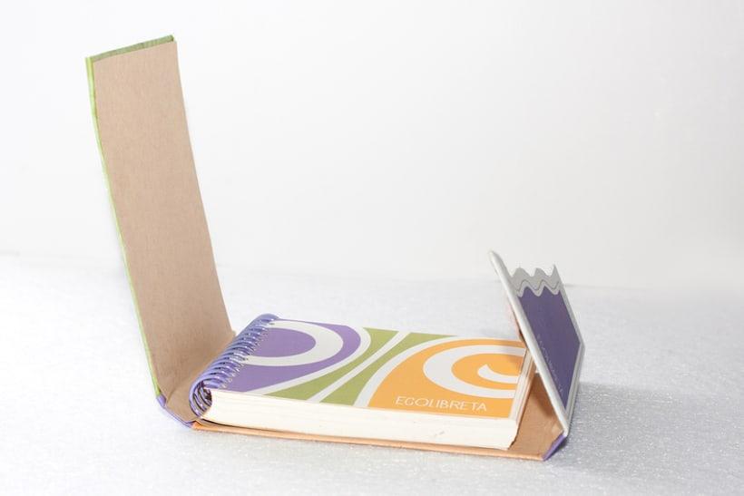Diseño de Producto: Colección Requetecrea 17