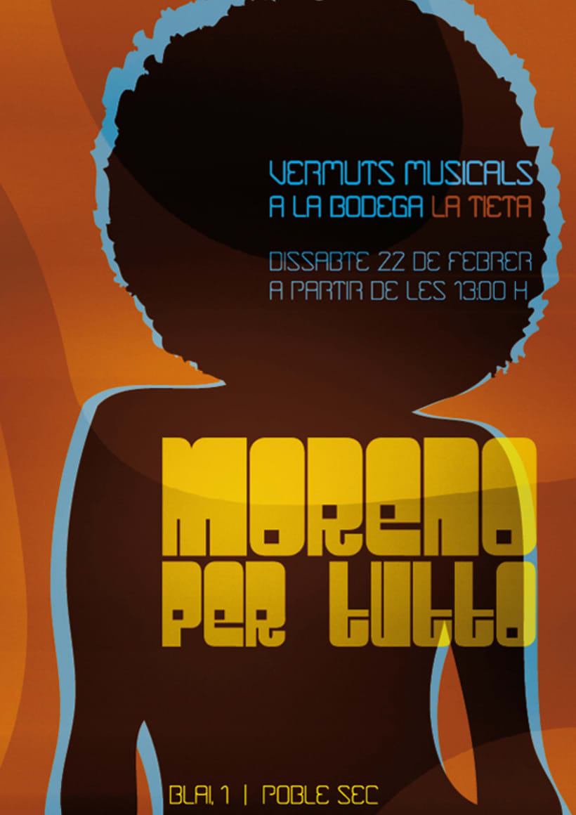 Moreno per tutto_1 1