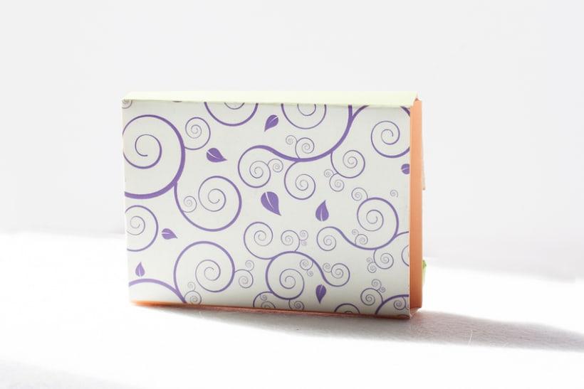 Diseño de Producto: Colección Requetecrea 19