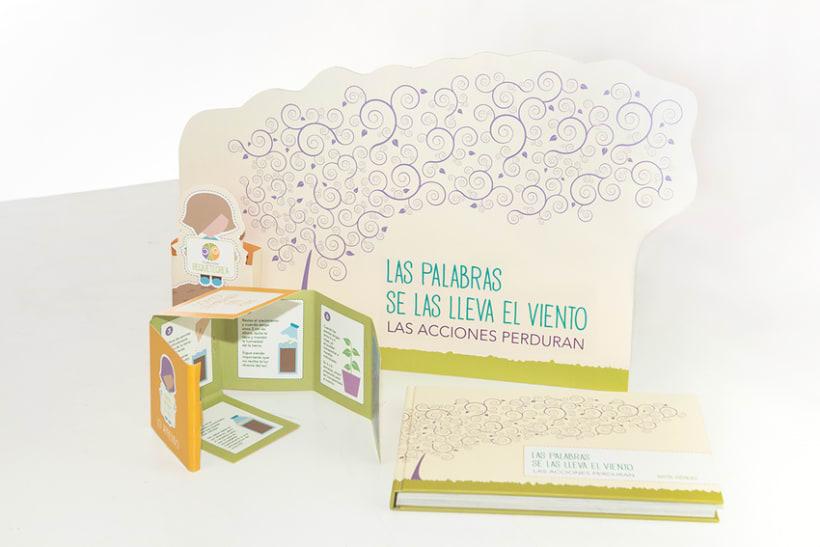 Diseño de Producto: Colección Requetecrea 29