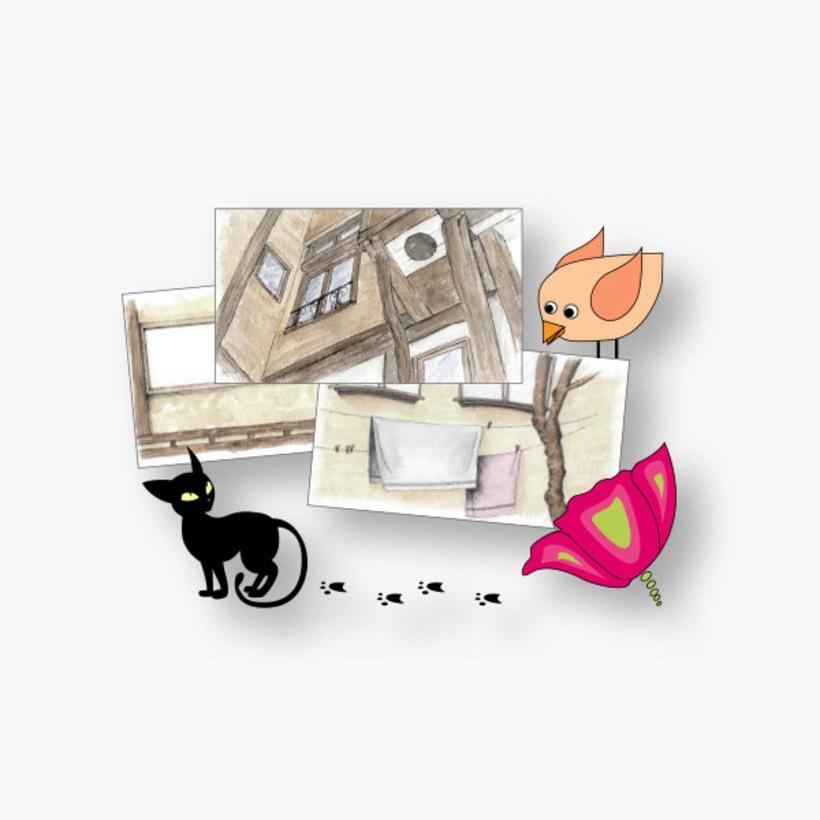 ...ilustraciones varias... 7