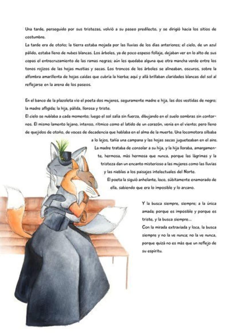 ...ilustraciones varias... 11