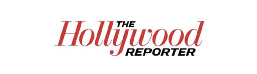 The Hollywood Reporter #5 1