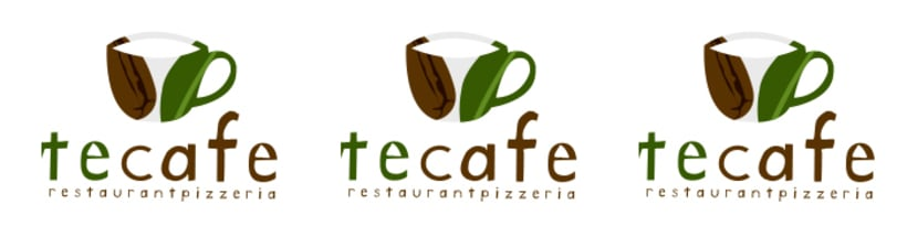Tecafé 1