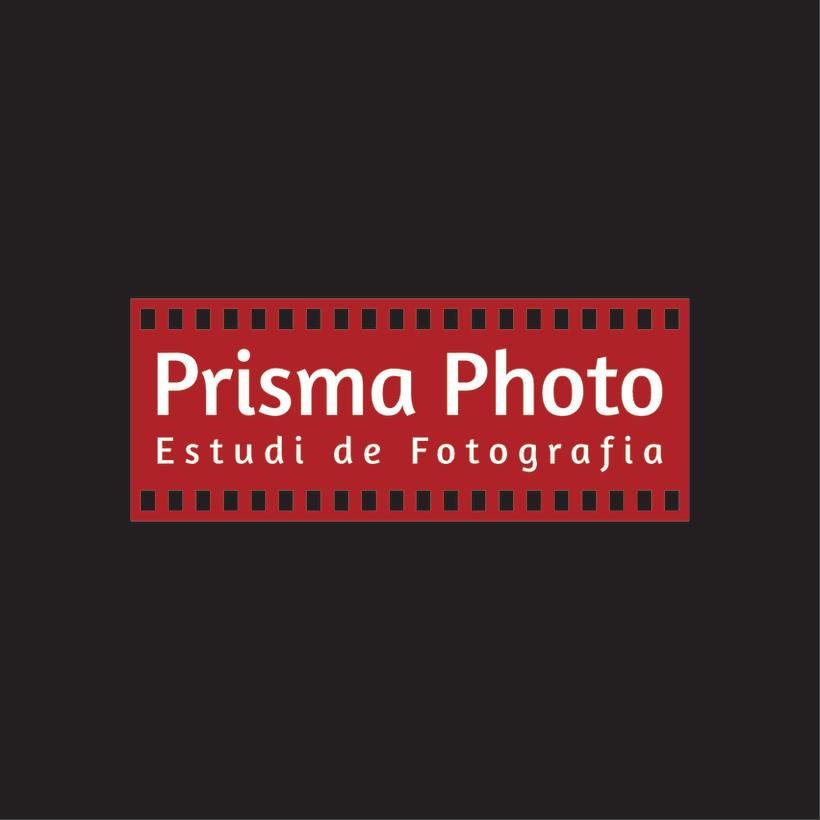 Prisma Photo 1