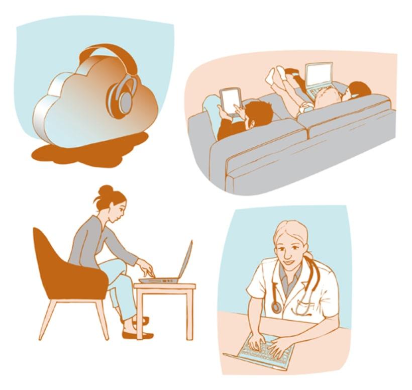 Ilustraciones 4