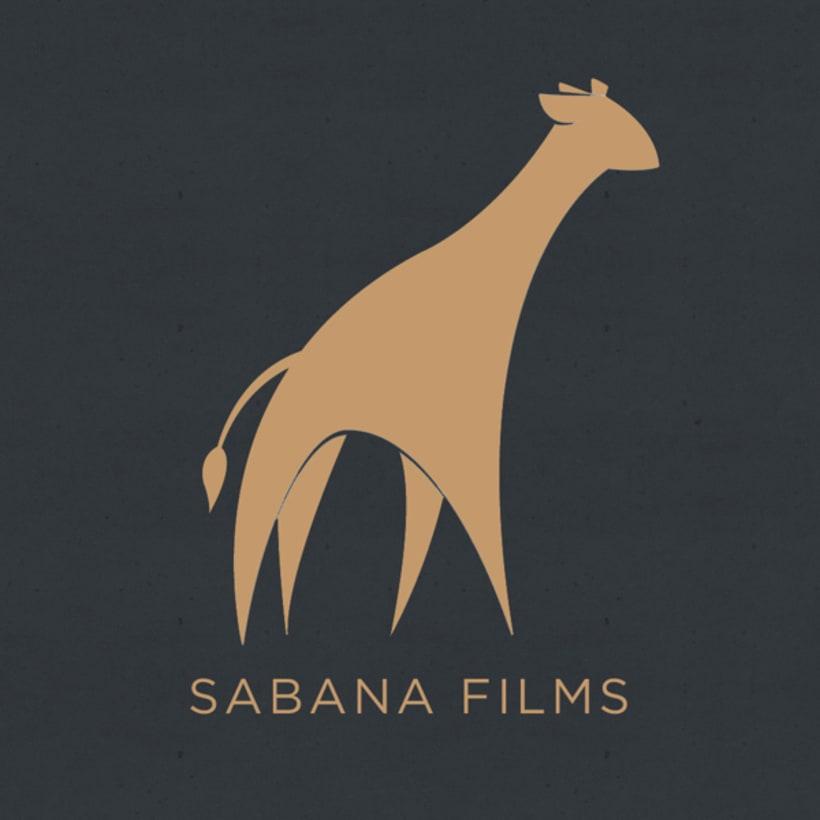Sabana Films 4