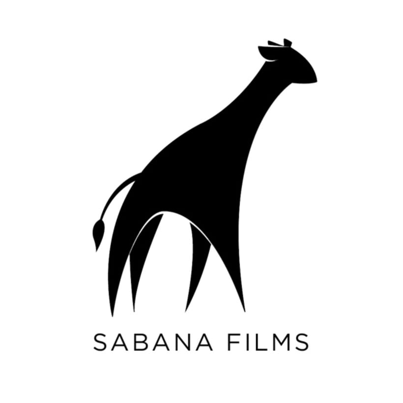 Sabana Films 3