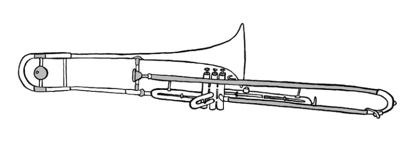 Libro escolar de música - Conservatori del Liceu de Barcelona 10