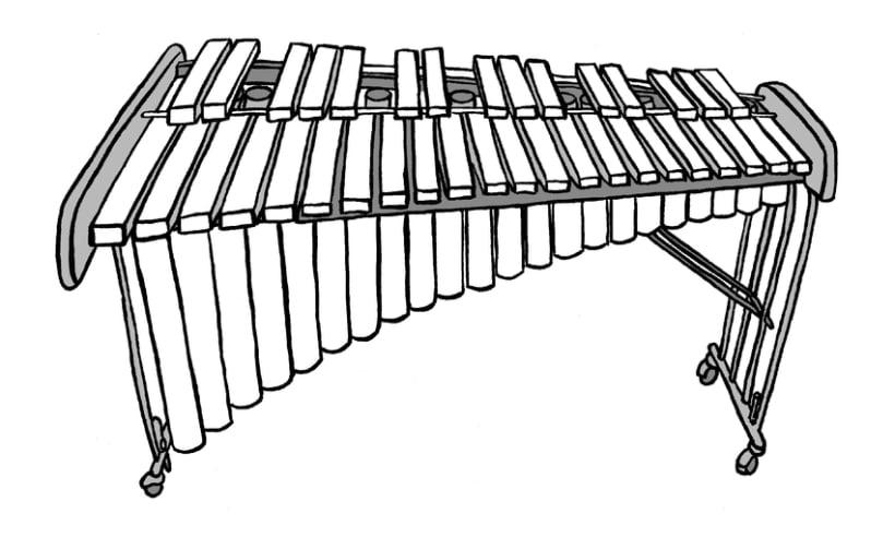 Libro escolar de música - Conservatori del Liceu de Barcelona 12
