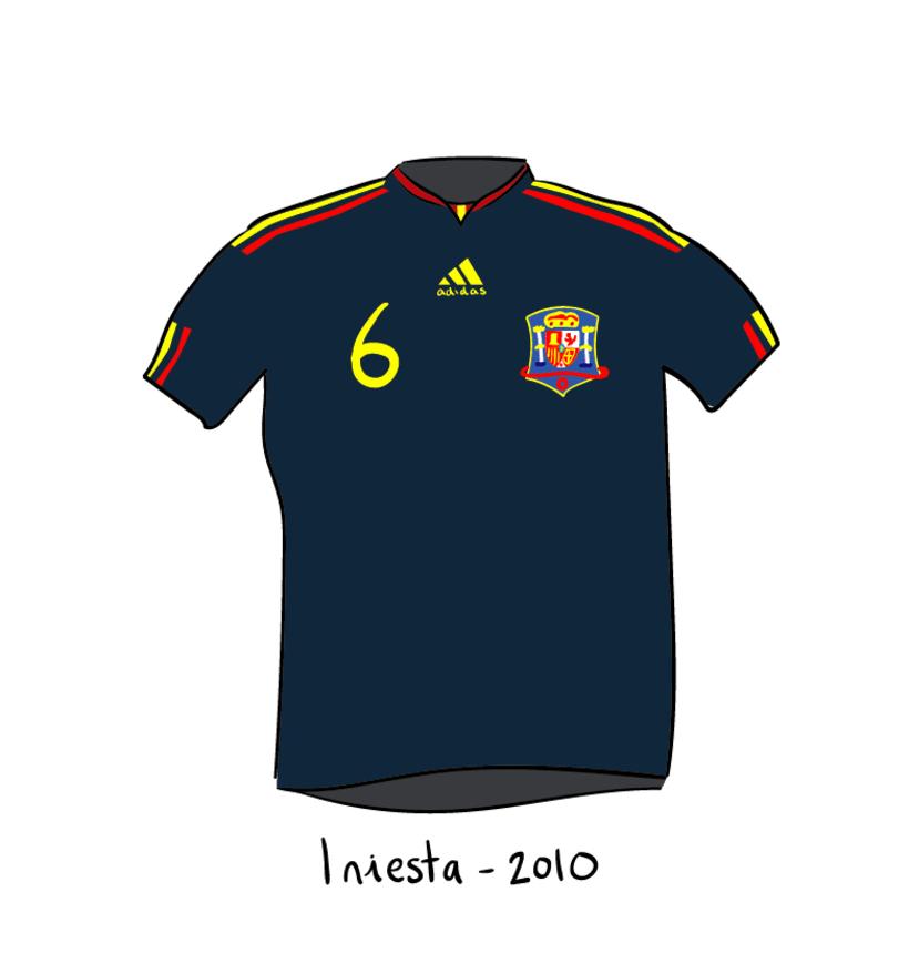Futebol 6