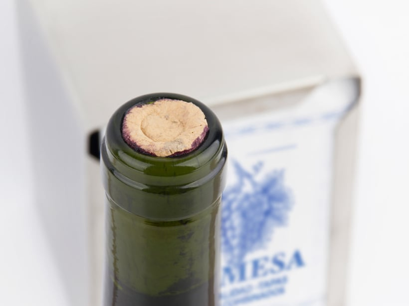 De Mesa | Un vino... de mesa 5