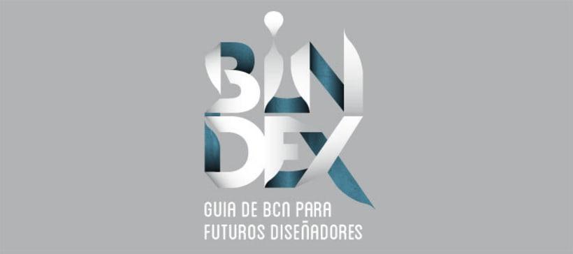Bíndex 0