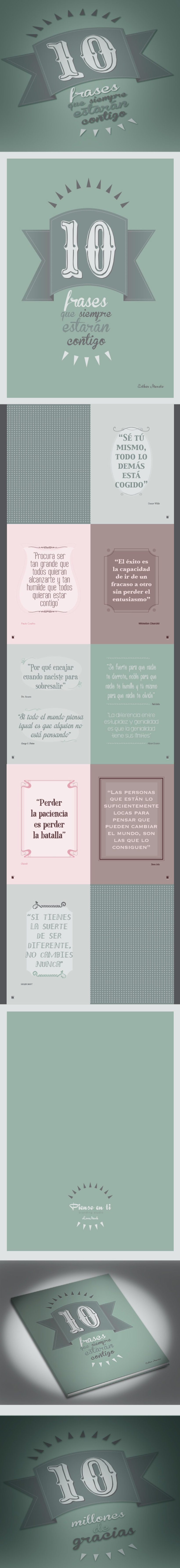 10 Quotes -1