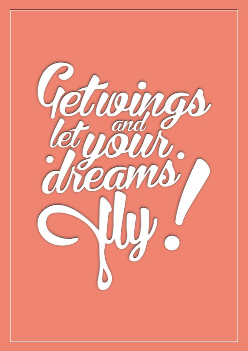 Get wings! -1