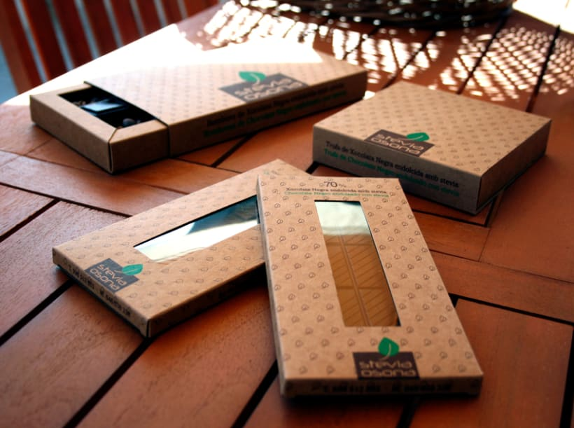 Packaging producto ecológico 5