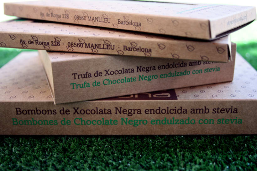 Packaging producto ecológico 2