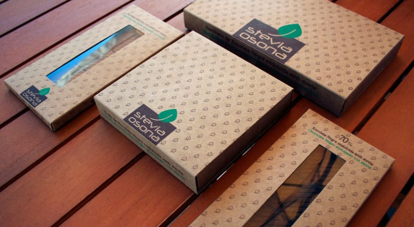 Packaging producto ecológico 1