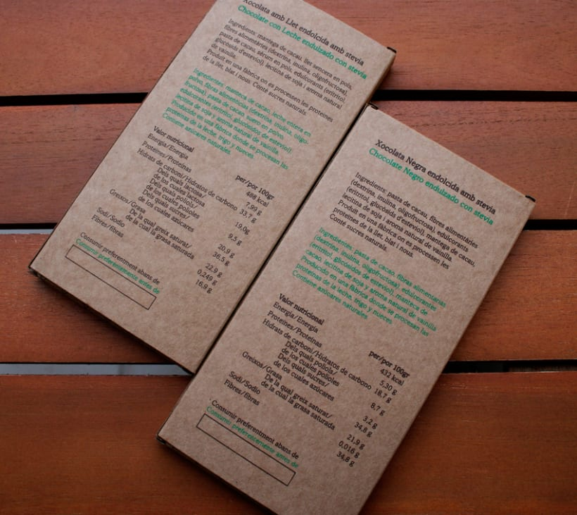 Packaging producto ecológico 3
