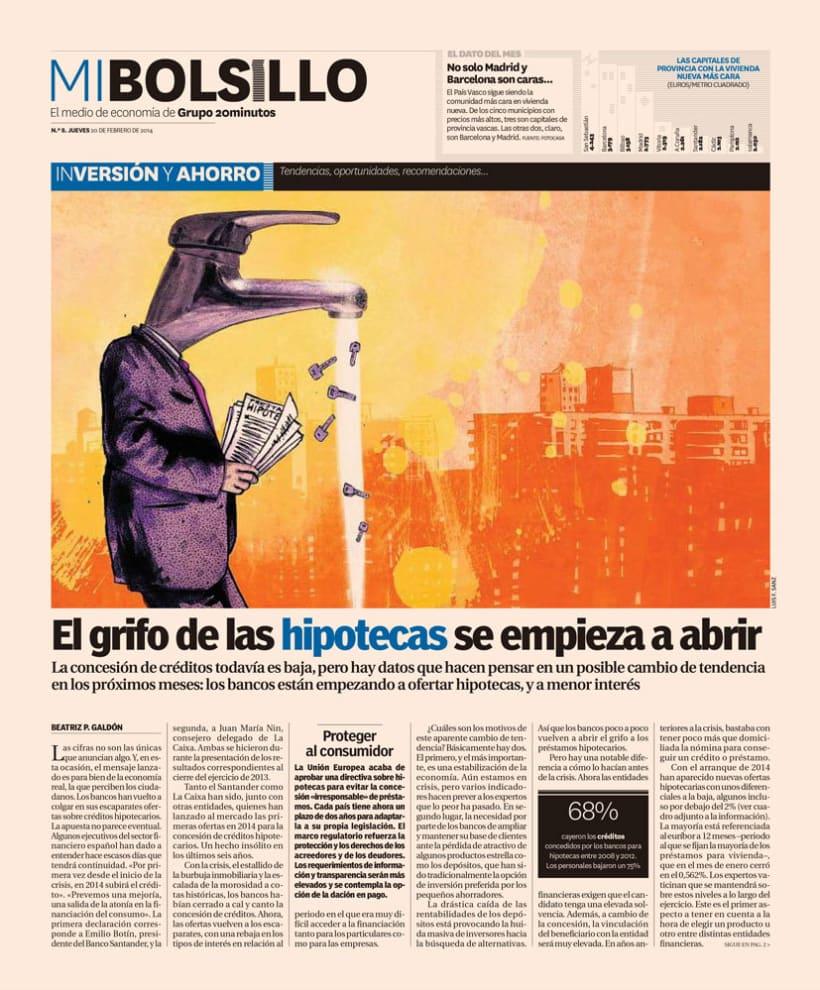 Diario 20 Minutos 8