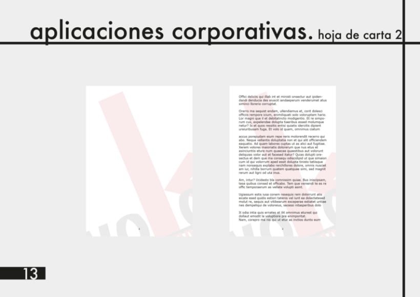 Manual Identidad Corporativa Voko Montajes 8
