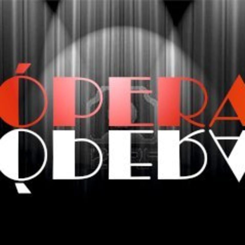 Community Manager Opera Prima Documental -1