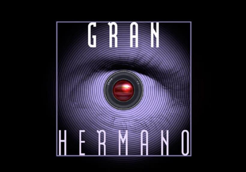 Community Manager en Gran Hermano 0
