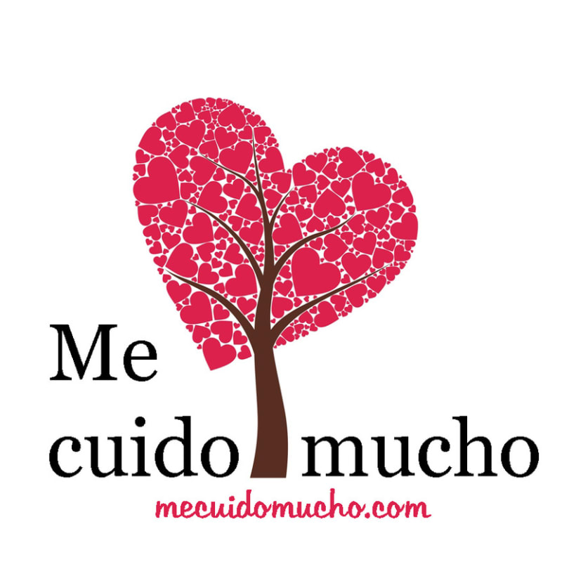Social Media Manager Mecuidomucho.com 0