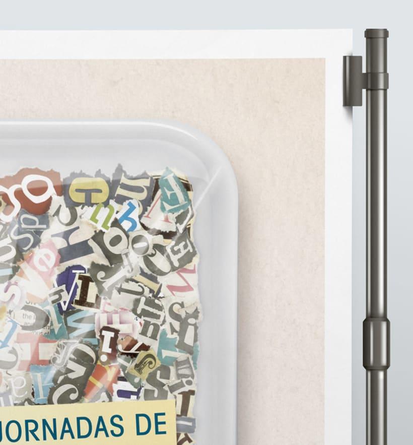 Universidad de Cádiz - Diseño e Impresión 1