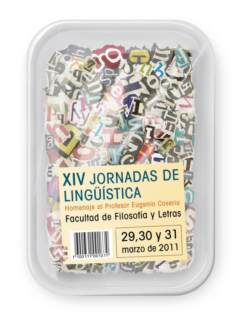 Universidad de Cádiz - Diseño e Impresión 2