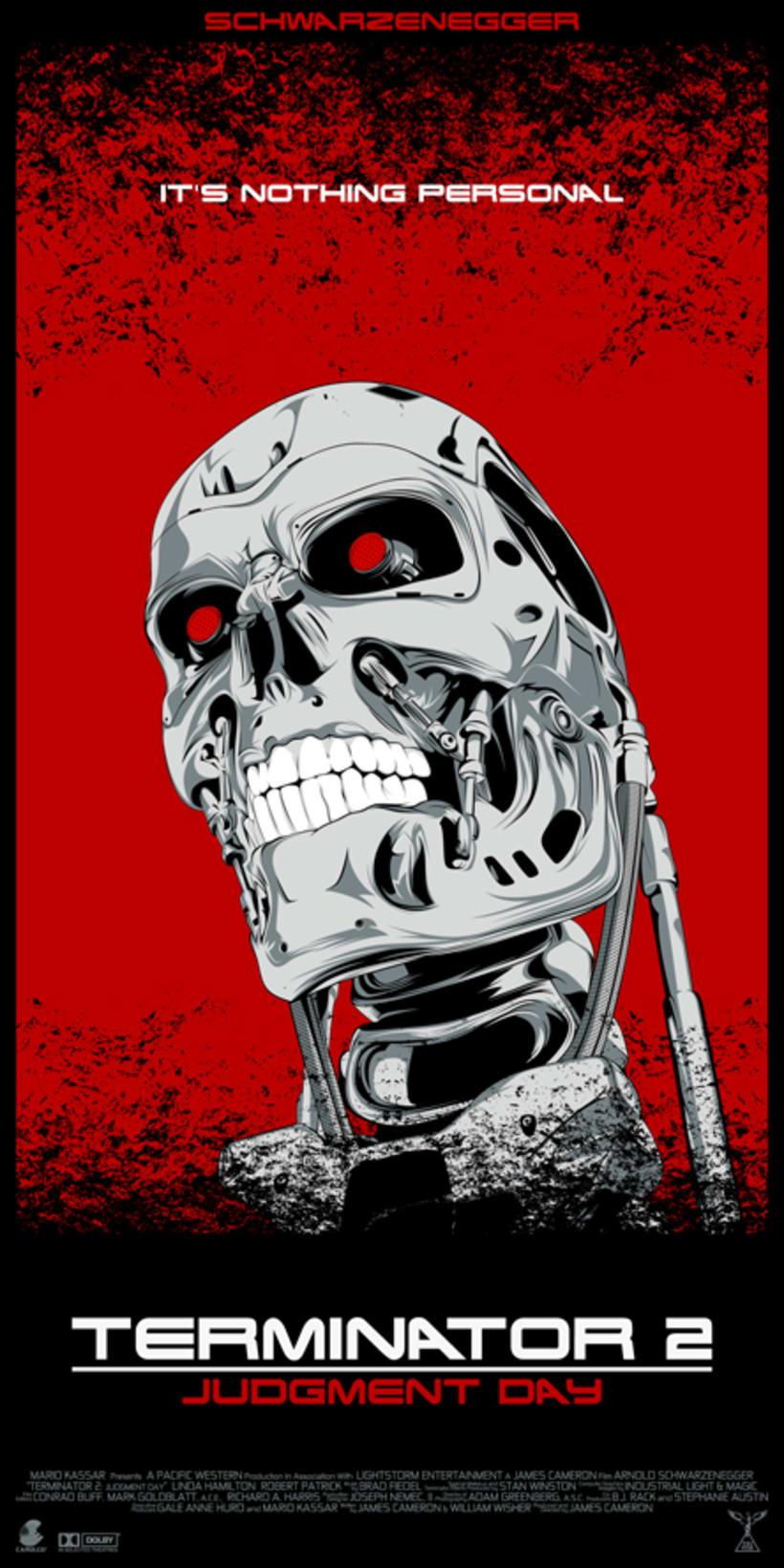 T.V. // Movies 27