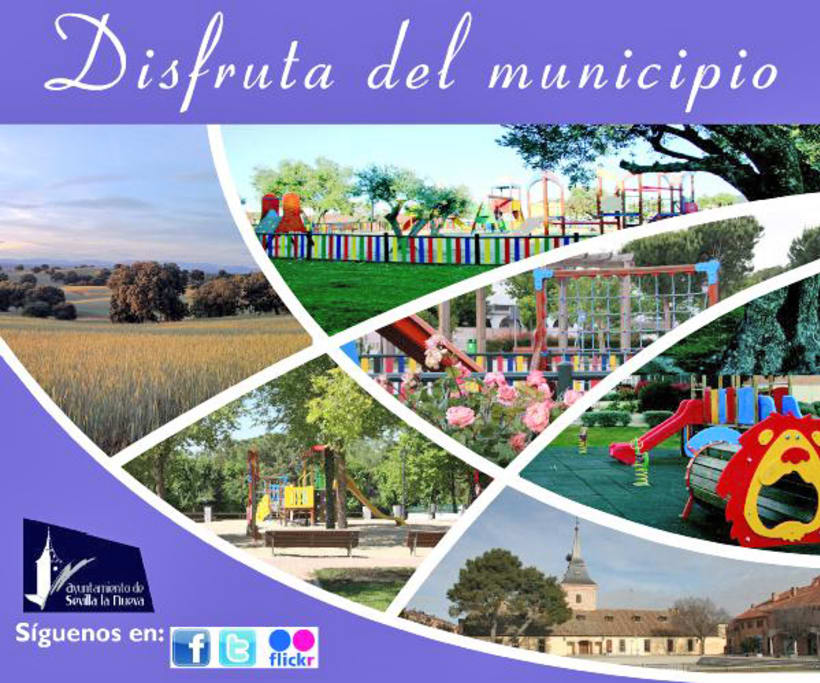 Banner Disfruta del municipio -1