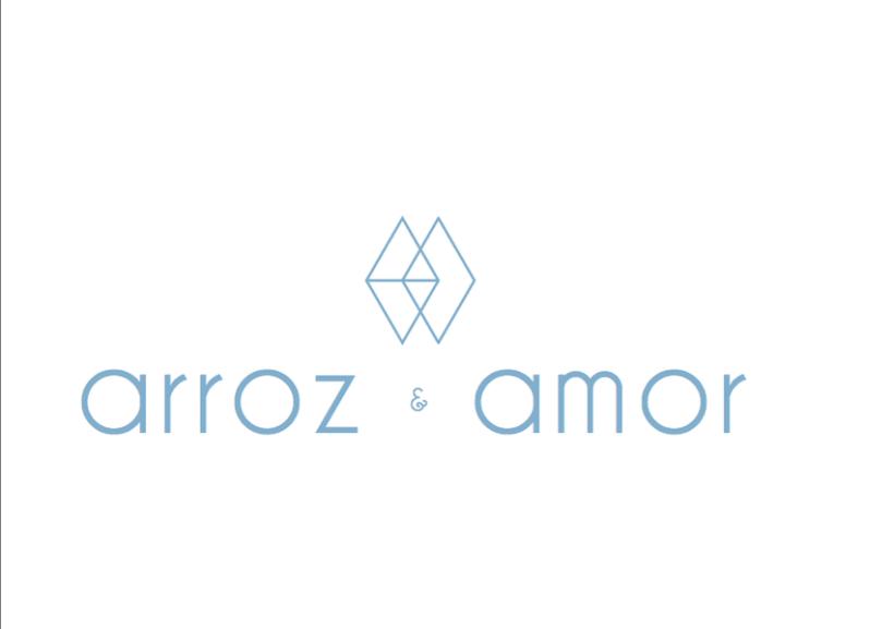 Arroz Y  Amor -1