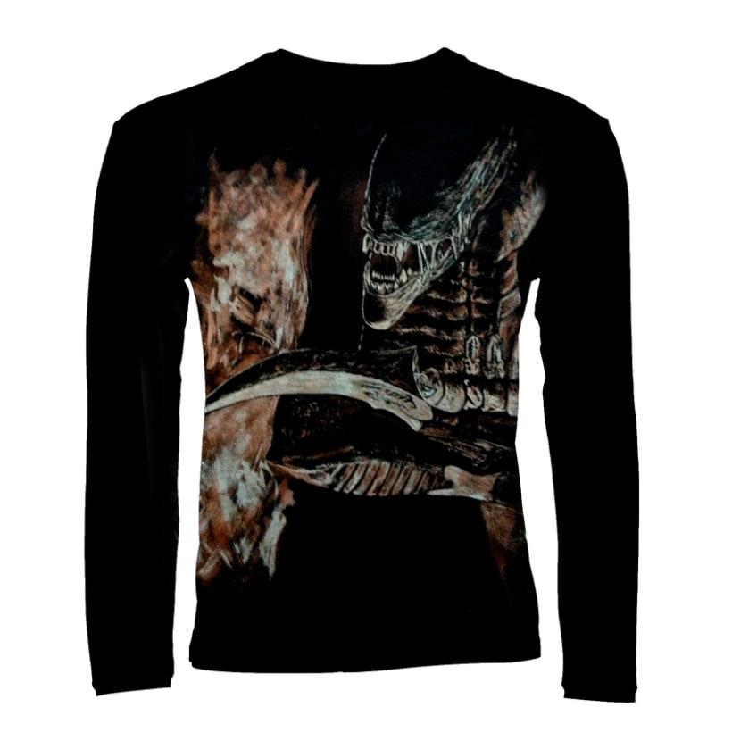BLACKLYE. Decoloración Artesanal Textil. 0